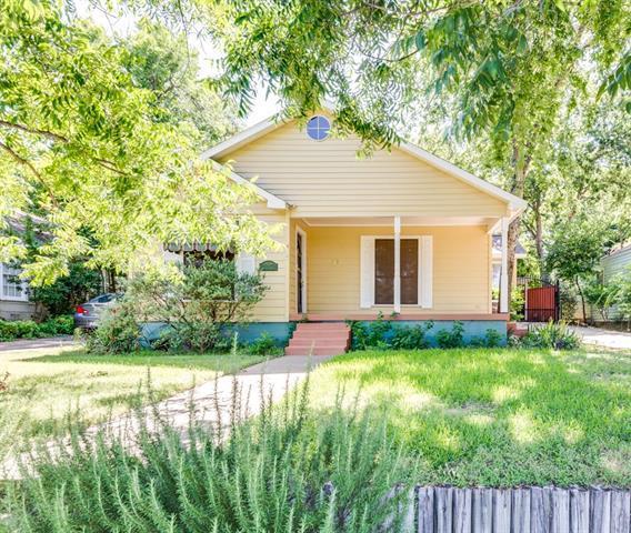 Loans near  Mccart Ave, Fort Worth TX