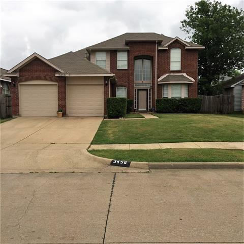 Loans near  Galaway Bay Dr, Grand Prairie TX