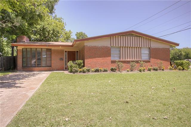 Loans near  W Ridgewood Dr, Garland TX