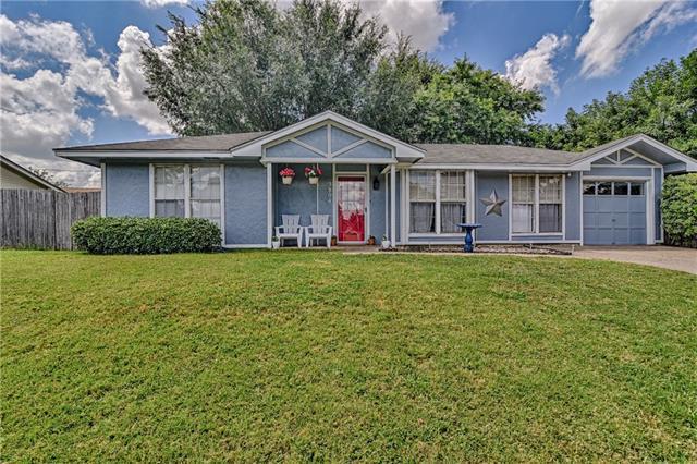 Loans near  Springtime Ct, Arlington TX