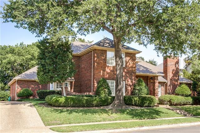 Loans near  Shadow Dr W, Arlington TX