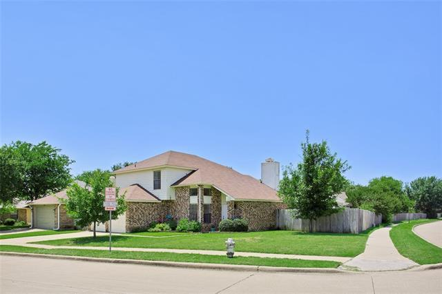 Loans near  Dewey Dr, Arlington TX