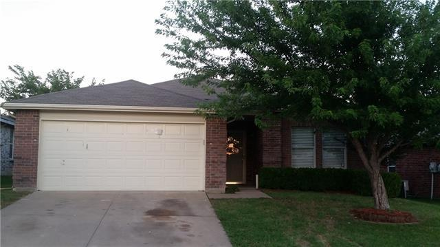 Loans near  Ainsdale Dr, Fort Worth TX
