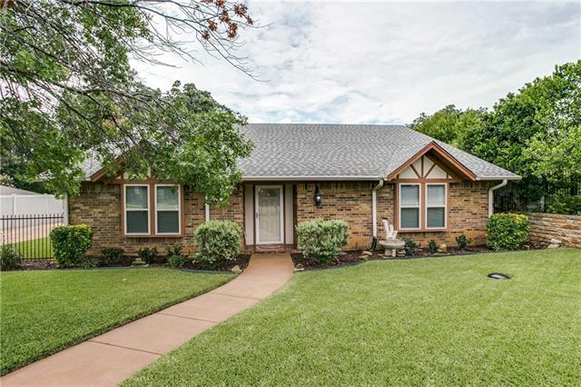 Loans near  Auburn Dr, Arlington TX