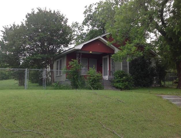 Loans near  Donna St, Fort Worth TX