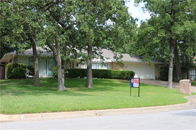 Loans near  Misty Wood Ct, Arlington TX