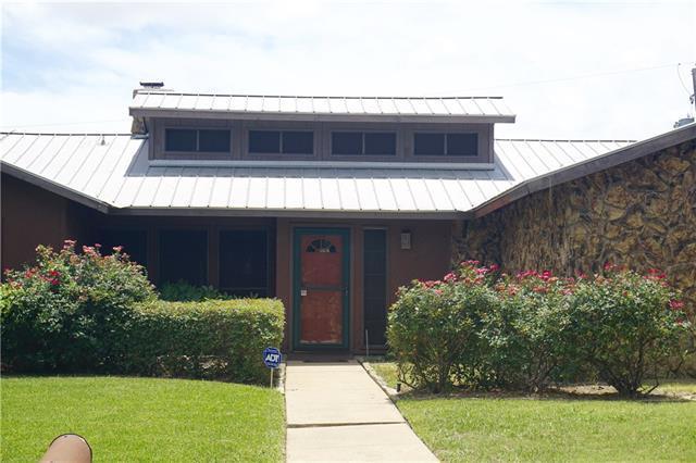 Loans near  Ola Ln, Grand Prairie TX