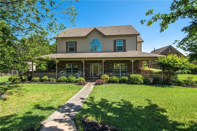 Loans near  Silver Oak Ln, Fort Worth TX