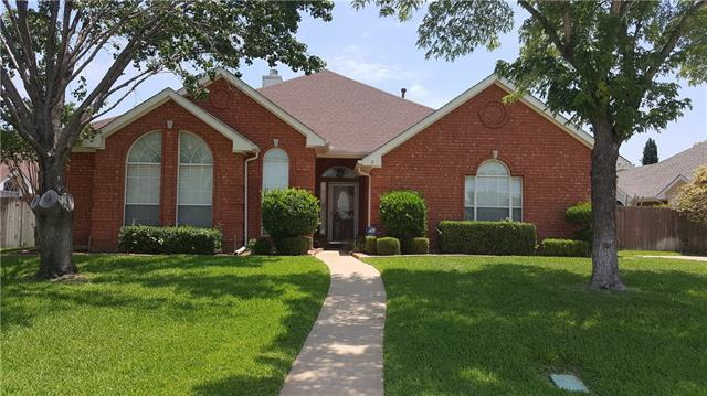 Loans near  Corvallis Trl, Arlington TX