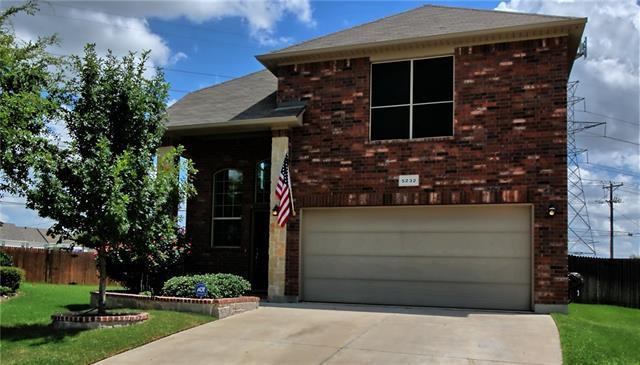 Loans near  Britton Ridge Ln, Fort Worth TX