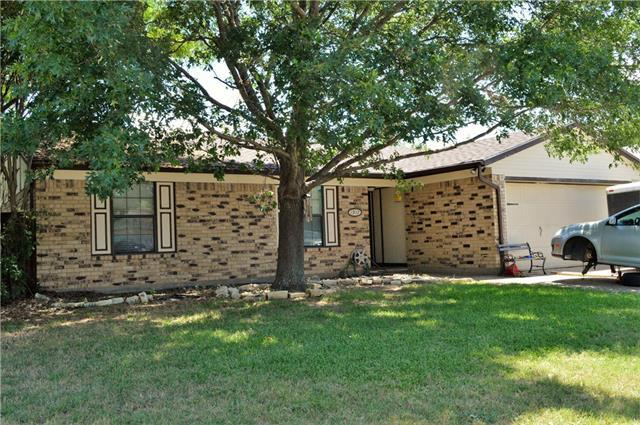 Loans near  Wurzburg Dr, Fort Worth TX