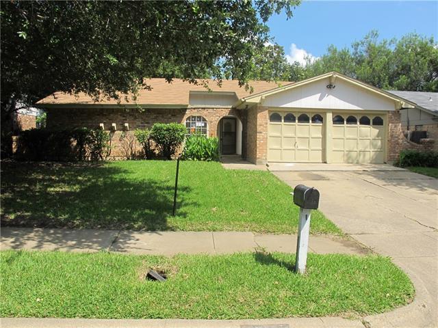 Loans near  Salem Dr, Arlington TX