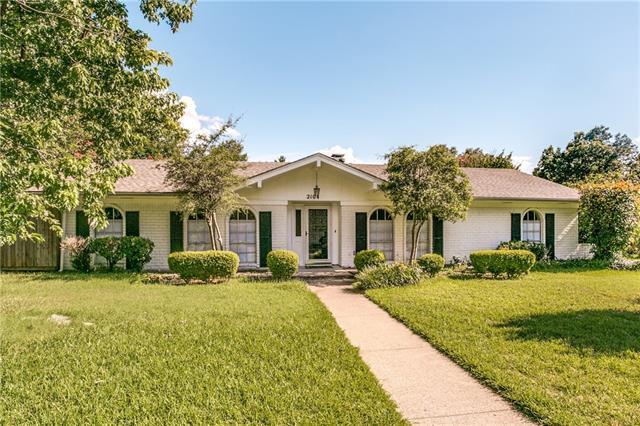 Loans near  Friar Tuck Dr, Arlington TX