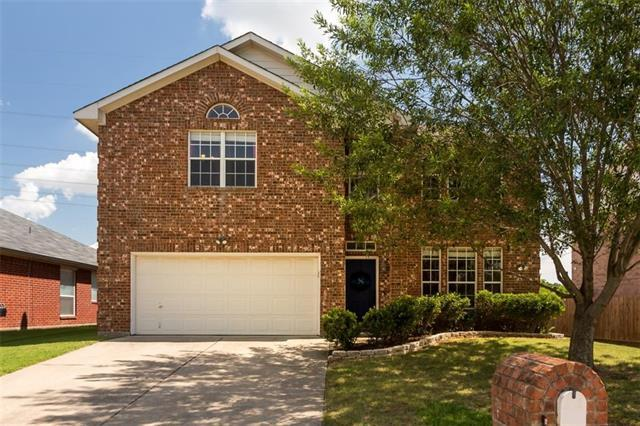 Loans near  Green Mere Dr, Arlington TX