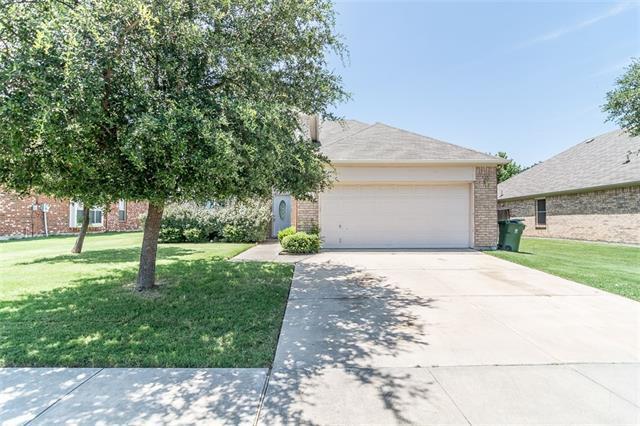 Loans near  Primavera Dr, Arlington TX
