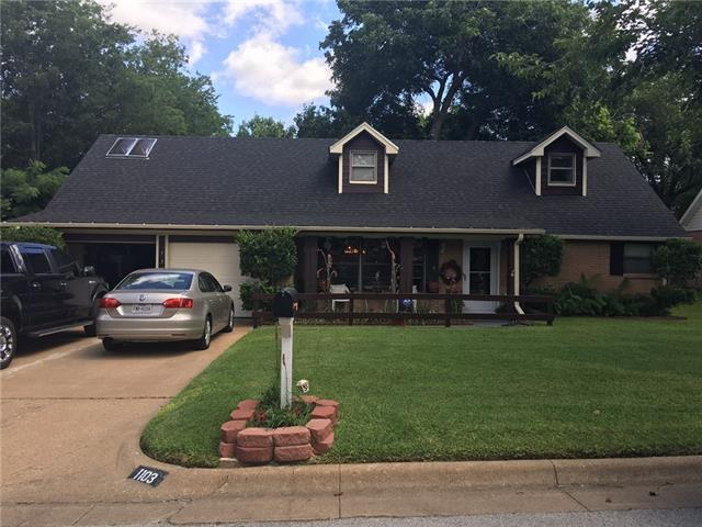 Loans near  Darlene Ln, Arlington TX