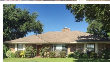 Loans near  Lemon Tree Ln, Garland TX