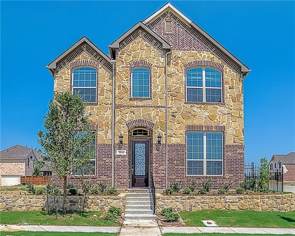 Loans near  Mammoth Dr, Irving TX