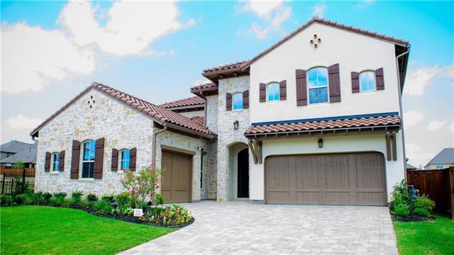 Loans near  Marquis Ln, Irving TX