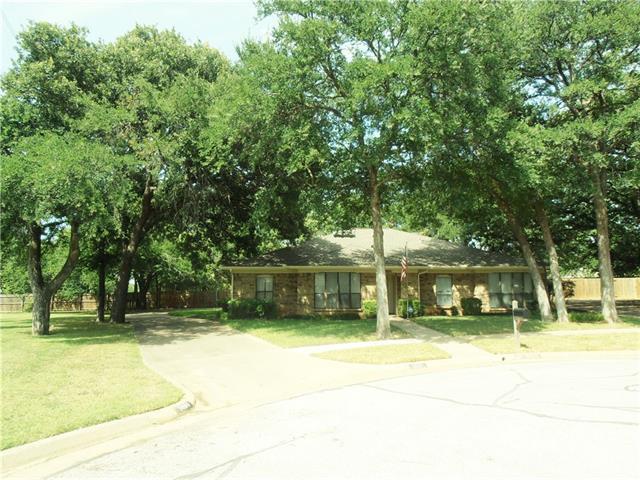 Loans near  Big Bear Lake Ct, Arlington TX