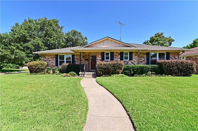 Loans near  Atlanta Dr, Garland TX