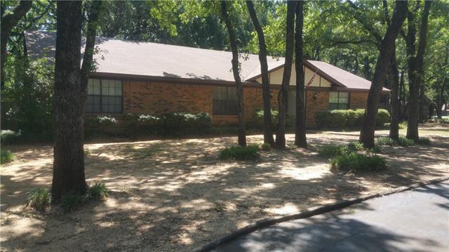Loans near  Truver Ln, Arlington TX