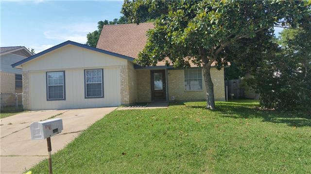 Loans near  Waggoner Dr, Grand Prairie TX
