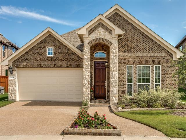 Loans near  Buckboard Way, Garland TX