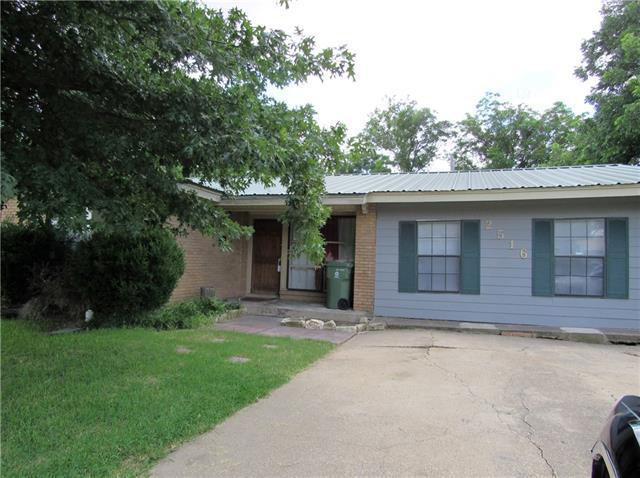 Loans near  Buena Vista Dr, Arlington TX