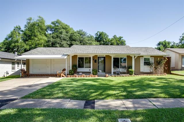 Loans near  Pennington St, Irving TX