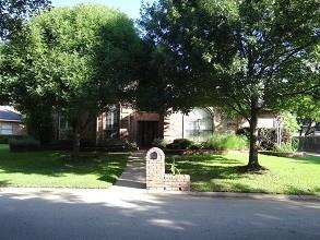 Loans near  Westwood Shores Dr, Fort Worth TX