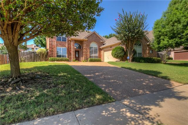 Loans near  Lakeland Park Dr, Garland TX