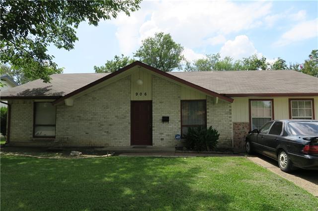 Loans near  Westbrook Dr, Garland TX