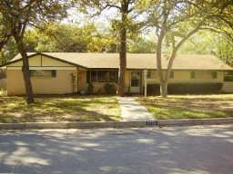 Loans near  Provine St, Fort Worth TX