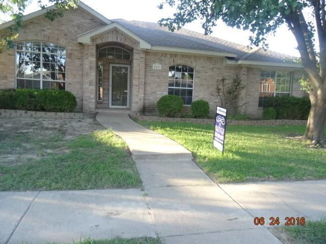 Loans near  Baccarat Dr, Garland TX