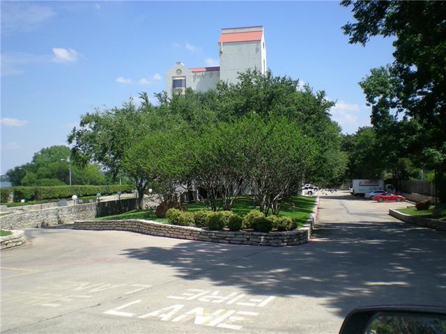 Loans near  Reflection Bay Dr , Arlington TX