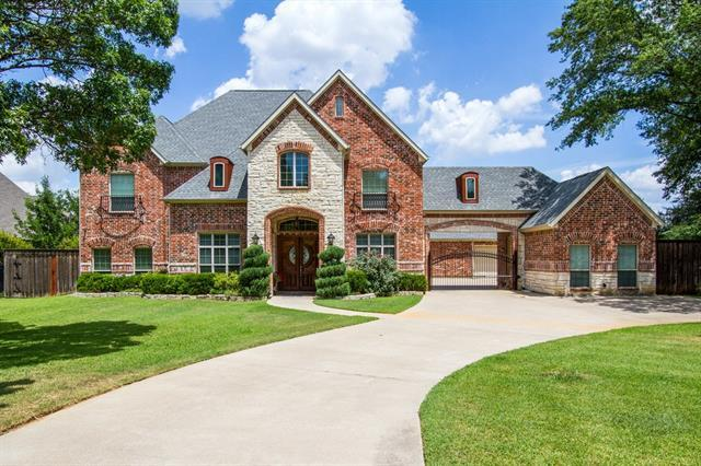 Loans near  Bama Dr, Arlington TX
