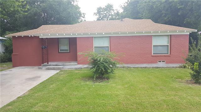 Loans near  Huskey St, Garland TX
