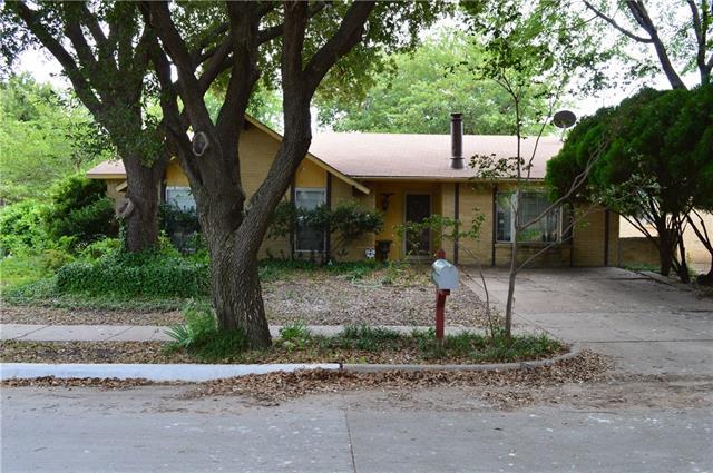 Loans near  E Ferndale Ln, Grand Prairie TX