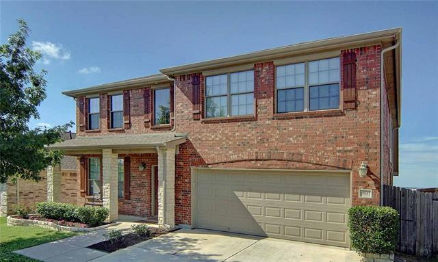 Loans near  Ambling Trl, Fort Worth TX