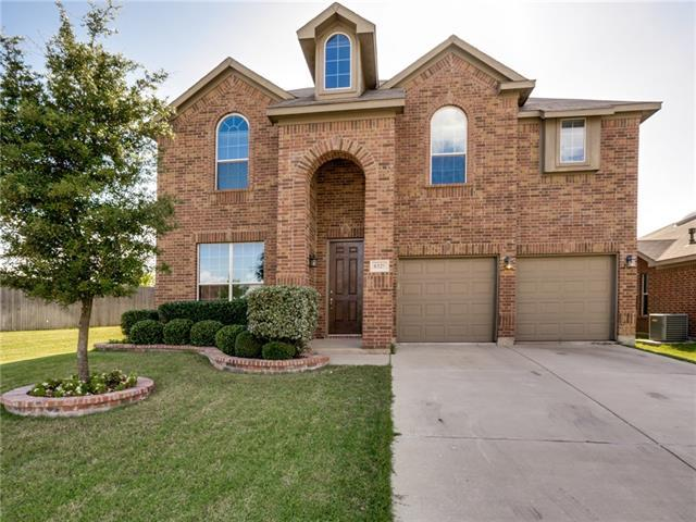 Loans near  Orchard Creek Rd, Fort Worth TX