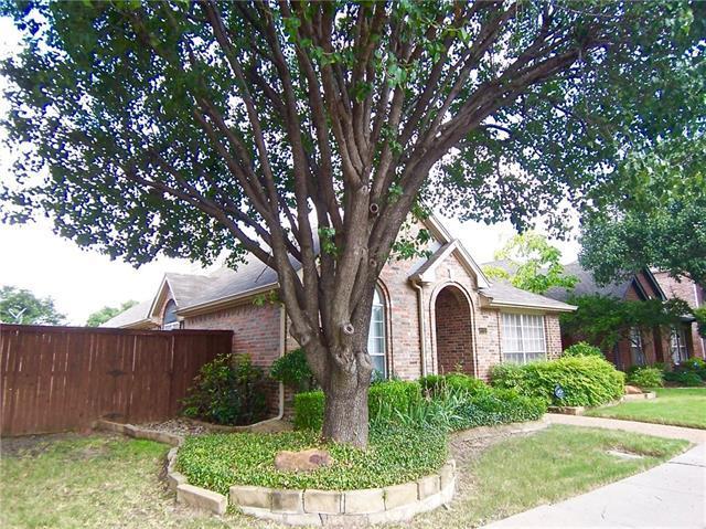 Loans near  Falls Rd, Irving TX