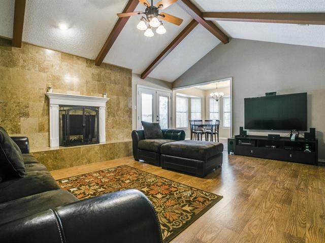 Loans near  Rustic Forest Trl, Arlington TX