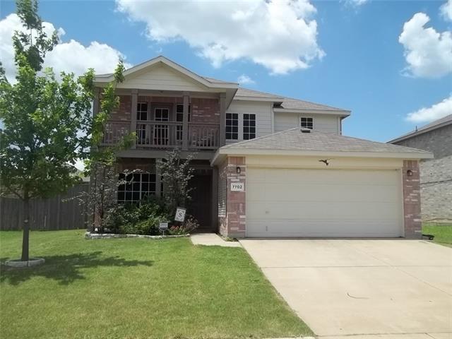 Loans near  Grey Goose Trl, Arlington TX
