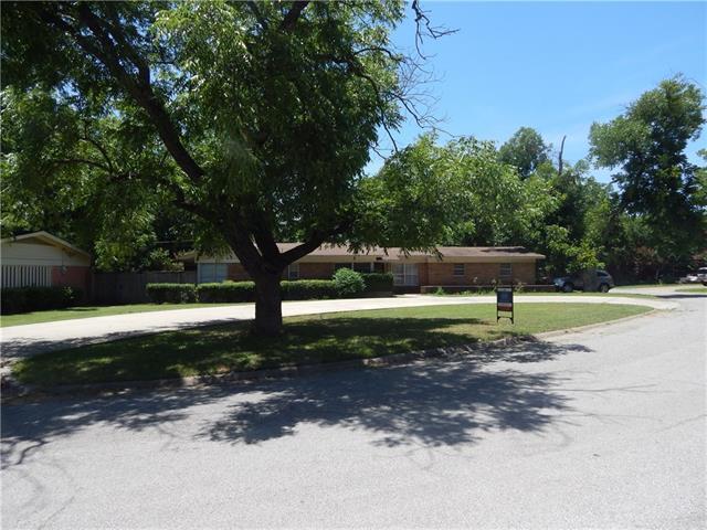 Loans near  Plattner St, Grand Prairie TX