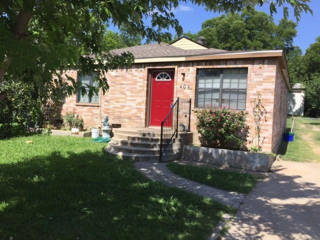 Loans near  NE rd St, Grand Prairie TX