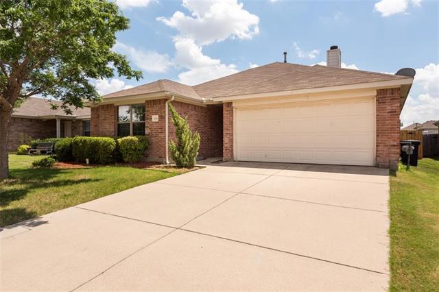 Loans near  Highgate Rd, Fort Worth TX