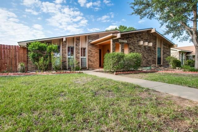 Loans near  Lewis Trl, Grand Prairie TX
