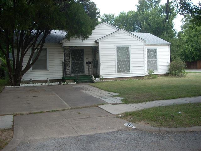 Loans near  Tamara Ln, Grand Prairie TX
