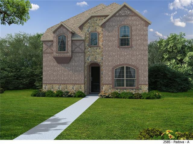 Loans near  Crosby St, Irving TX